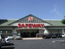 safeway5