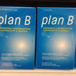 緊急避妊薬(Plan B、モーニングアフターピル)購入方法まとめ