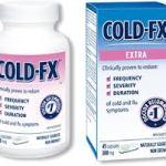 カナダで風邪の予防薬ってなに?(3)