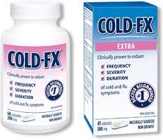 coldfx1