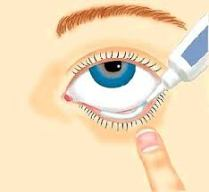 eyeointment1