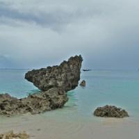 Holidays in Boracay