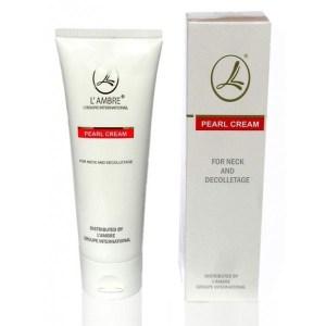 ekeramo.com neck cream