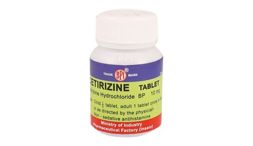 Pill-Medicine