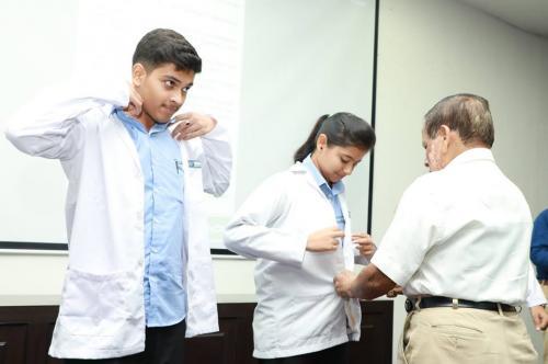World Pharmacist Day (6)
