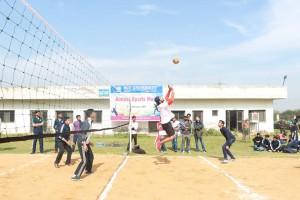 Sports Meet (3)