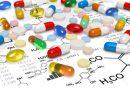 Medicinal chemistry in brief