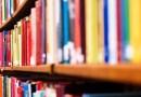 متطلبات وشروط النشر في المجلات العلمية المرموقة 2