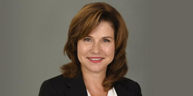 Laura Weyland President