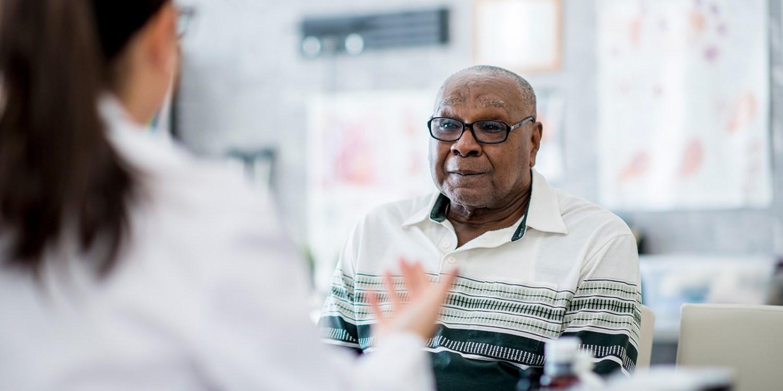 Patient Dialogue