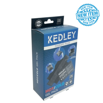 Kedley Hot And Cold Gel Pack Universal