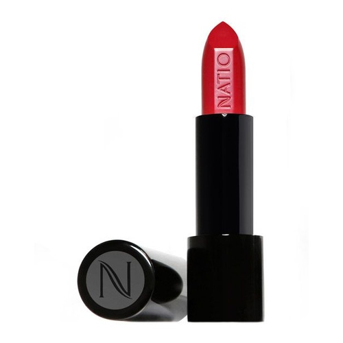 Natio Lip Colour Sunset 3