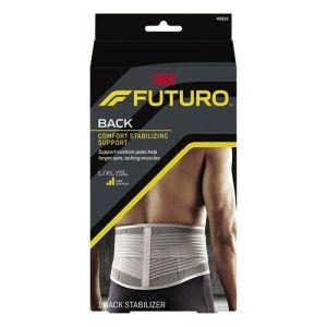 Futuro Stabilising Back Support Large-Extra Large