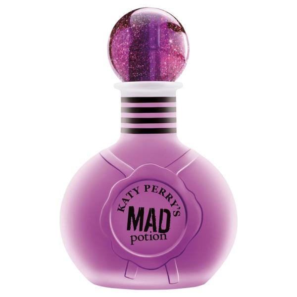 Katy Perry Mad Potion 100ml