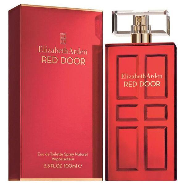 Elizabeth Arden Red Door 100ml Eau de Toilette