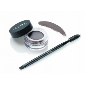Ardell Brow Pomade Dark Brown