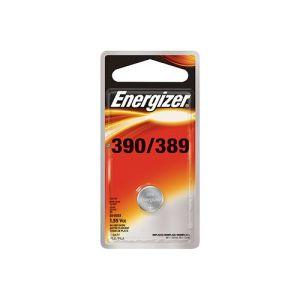 Energizer 389 Battery