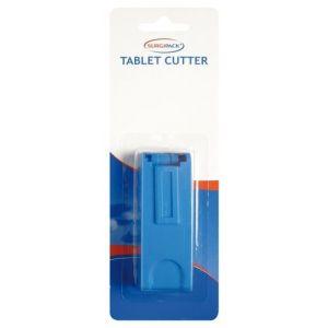 Surgipack Safe-T-Dose Tablet Cutter