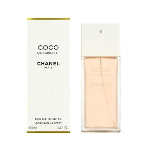 Chanel Coco Modemoiselle EDT 100ml