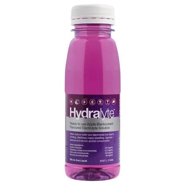 hydralyte-drink-apple-blackcurrant-250ml.jpg