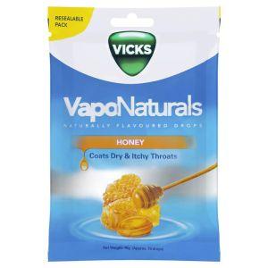vicks-vaponaturals-honey-throat-lozenges-19-drops.jpg