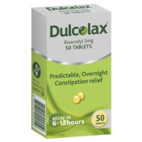 dulcolax-bisacodyl-5mg-50-tablets.jpg