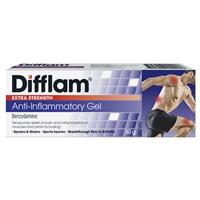 difflam-extra-strength-gel-5-30g.jpg