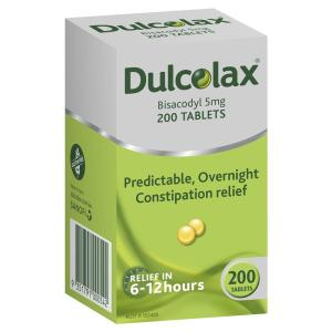 dulcolax-tablets-200-pack.jpg