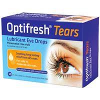 optifresh-tears-unit-dose-eye-drops.jpg