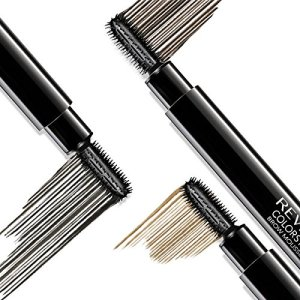 Revlon Colorstay Brow Mousse – Choose Your Shade!