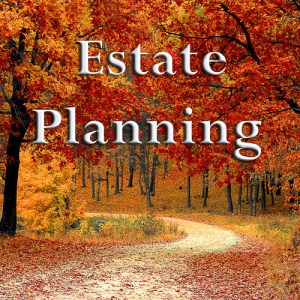 estate planning, valuations, pharmacy, selling, http://pharmacyvaluations.com/