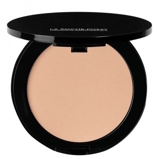 Toleriane Compact Powder Mineral Foundation