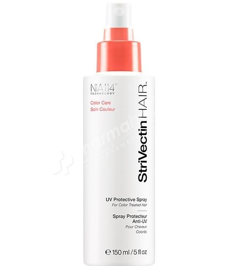 Strivectin Hair Color Care UV Protective Spray