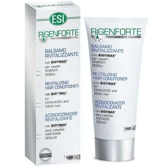 Rigenforte Revitalizing Hair Conditioner