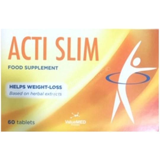 Acti Slim