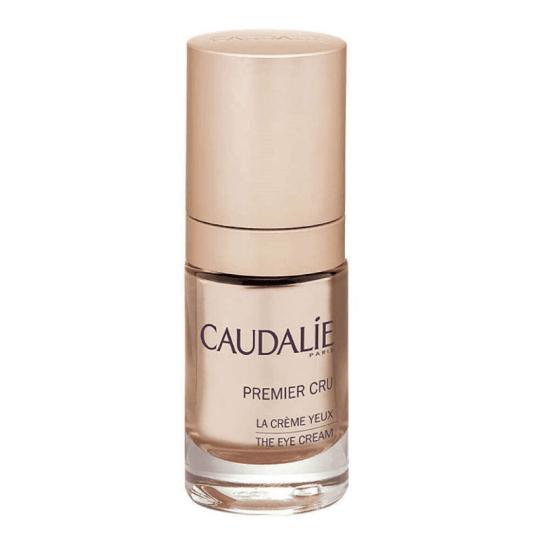 Premier Cru Eye Cream