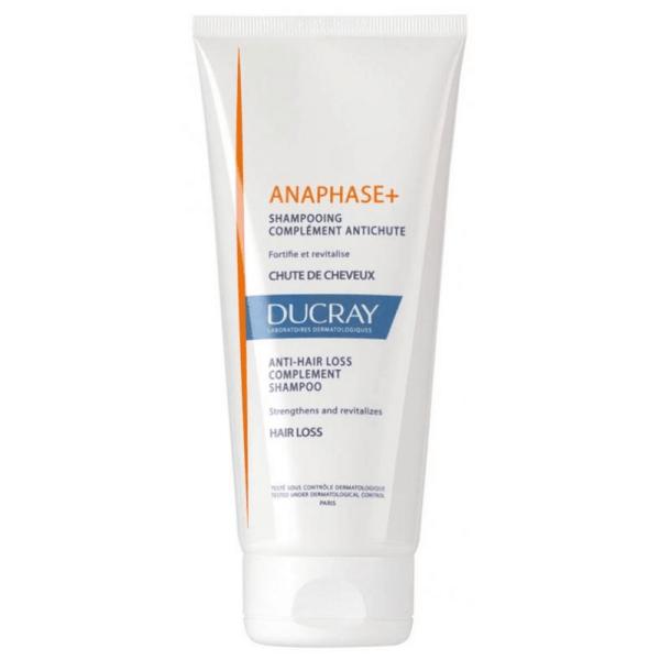 Ducray Anaphase+ Anti-Hair