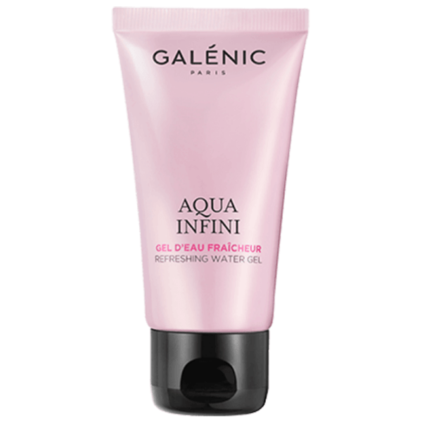 Galenic Aqua Infini Refreshing Water-Gel