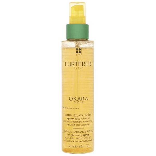 Okara Blond Spray