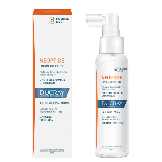 Ducray Neoptide Anti-Hair Loss