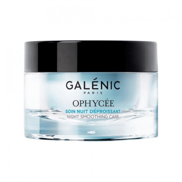 Galenic Ophycee Night Smoothing Care 50ml