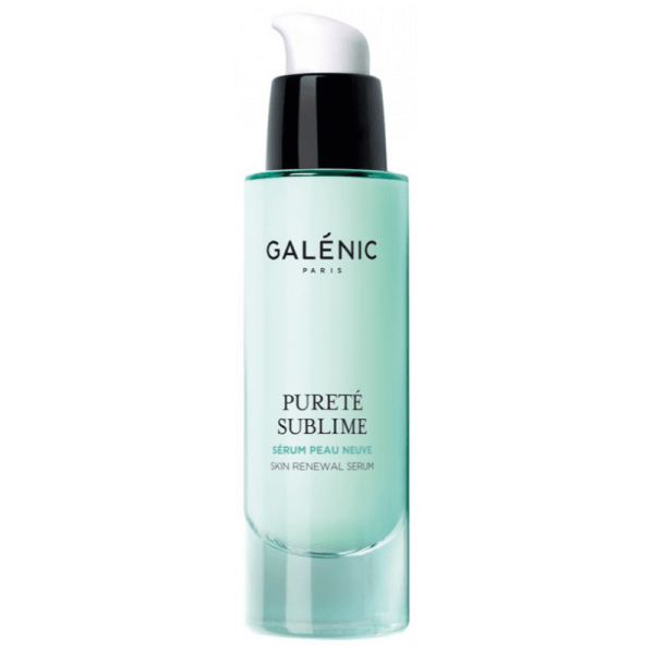 Galenic Skin Renewal Serum