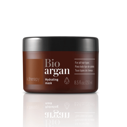 Lakme K.Therapy Bio Argan Mask 250ml