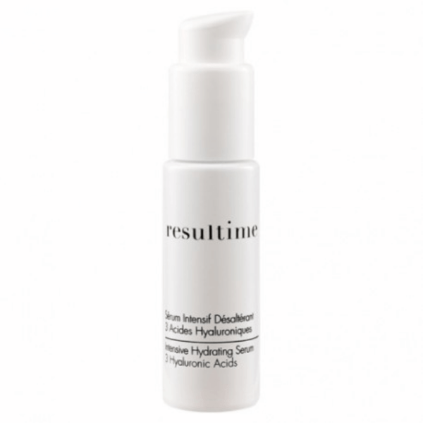 Resultime Intensive Hydrating Serum 30ml