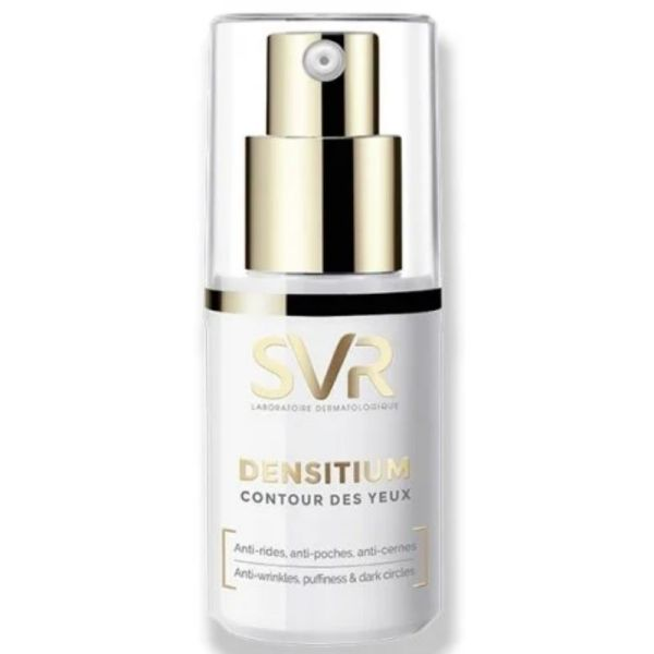 SVR Eye Contour cream
