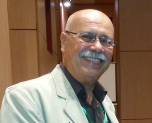 Ahmed Benfares «le groupement peut constituer un creuset de formation et d'encadrement»