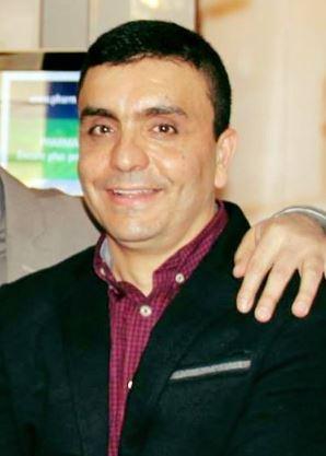RedouaneKias, membre du Conseil d'administration: objectif performance et transparence