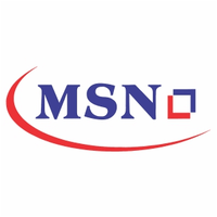 MSN Laboratories Walk In 19th Sept 2020 for Multiple Positions @ Freshers & Experienced - Pharma Job Alert