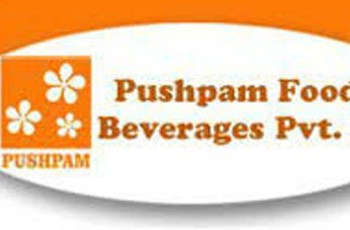Pushpam Foods & Beverages Walk In 22nd to 24th Sept 2020 for Executive  Quality Control - Pharma Job Alert