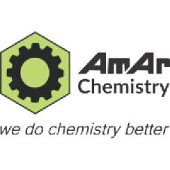 Amar Chemistry Hiring M.Sc. (Chemistry/Organic Chemistry) for Multiple Openings